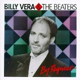 Miscellaneous Lyrics Billy Vera & The Beaters