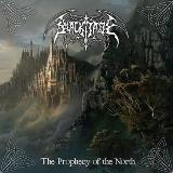 The Prophecy of the North Lyrics Black Jade