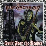 Miscellaneous Lyrics Blue Ã-yster Cult