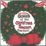 Homespun Songs of the Christmas Season Lyrics Bobby Horton