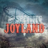 Joyland Lyrics Chris Spedding