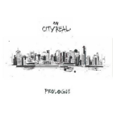 Prologue (EP) Lyrics Cityreal