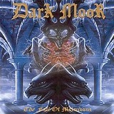 The Fall Of Melnibone (EP) Lyrics Dark Moor
