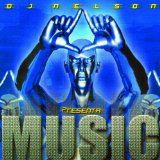 Miscellaneous Lyrics DJ Nelson