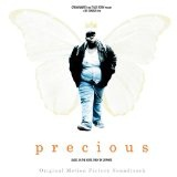 Precious (Original Motion Picture Soundtrack) Lyrics Donna Allen