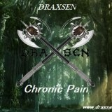 Chronic Pain Lyrics Draxsen