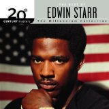 Miscellaneous Lyrics Edwin Starr