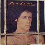 Boats Against The Current Lyrics Eric Carmen