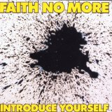 Introduce Yourself Lyrics Faith No More