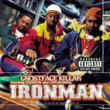 Miscellaneous Lyrics Ghostface Killah F/ Madam Majestic, U-God