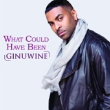 What Could Have Been (Single) Lyrics Ginuwine