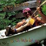 Bathtub Blues Lyrics Greg Brown