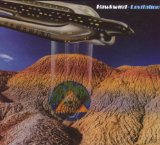 Levitation Lyrics Hawkwind