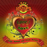 1.One.1 Love (feat. Pitbull & Petah Morgan) - Single Lyrics Inner Circle