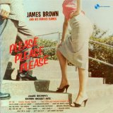 Miscellaneous Lyrics James Brown and his Famous Flames