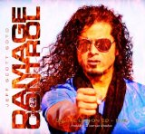 Damage Control Lyrics Jeff Scott Soto