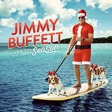 Tis The SeaSon Lyrics Jimmy Buffett