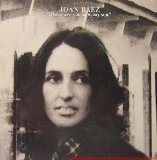 Where Are You Now My Son? Lyrics Joan Baez