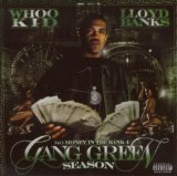 Mo Money In The Bank (Part Five The Final Chapter): Ganggreen Season Continues (Mixtape) Lyrics Lloyd Banks