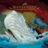 Leviathan Lyrics Mastodon