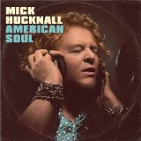 Miscellaneous Lyrics Mick Hucknall
