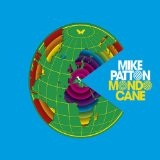 Mondo Cane Lyrics Mike Patton