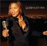 Miscellaneous Lyrics Queen Latifah