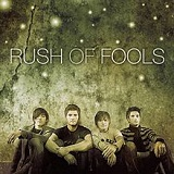 Already - Rush Of Fools Album Version Lyrics