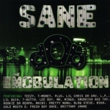 The Mobulation Lyrics Sane