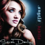 Angels & Devils Lyrics Sarah Darling