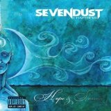 Chapter VII: Hope & Sorrow Lyrics Sevendust