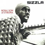 Royal Son Of Ethiopia Lyrics Sizzla
