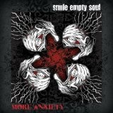 More Anxiety Lyrics Smile Empty Soul