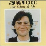 Puoi Fidarti Di Me Lyrics Stadio