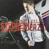 Miles & Miles Lyrics Stephen Jerzak