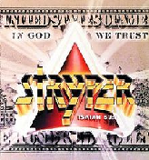 In God We Trust Lyrics Stryper