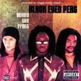 Behind The Front Lyrics The Black Eyed Peas