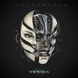 Inseparable EP Lyrics Veridia