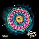 Oh, What Love Lyrics Watoto Children's Choir