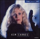 Kim Carnes Lyrics Carnes Kim