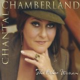 The Other Woman Lyrics Chantal Chamberland