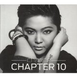 Charice (Chapter 10) Lyrics Charice