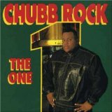 The One Lyrics Chubb Rock