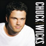 Miscellaneous Lyrics Chuck Wicks