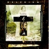 Karma Lyrics Delerium