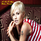 No Need To Argue Lyrics Dolores O'Riordan