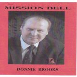 Miscellaneous Lyrics Donnie Brooks
