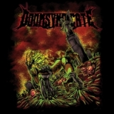 Midsummer's Fall Lyrics Doom Syndicate
