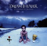 Cover Songs Lyrics Dream Theater
