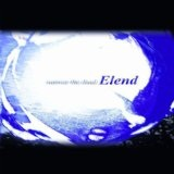 Sunwar The Dead Lyrics Elend